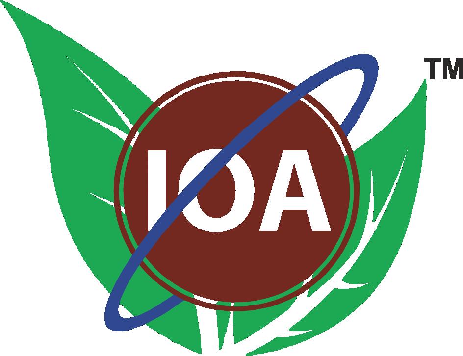 Innovative Organic Agri India | Buy Organic Fertilizers Online India | Organic Fertilizer Online
